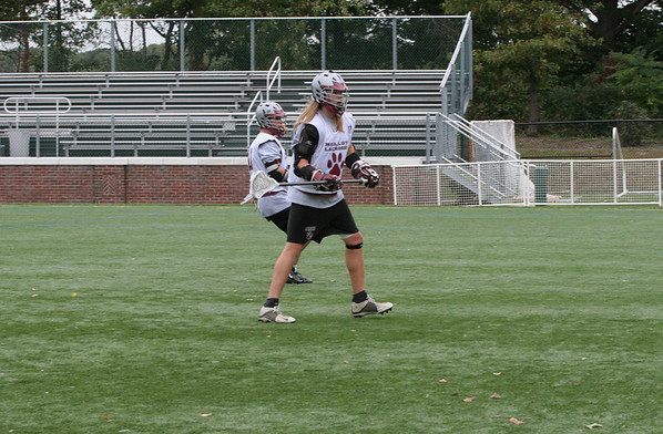 Molloy College Lacrosse Benefit 10  052