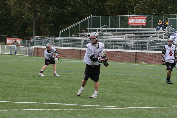 Molloy College Lacrosse Benefit 10  041