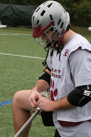 Molloy College Lacrosse Benefit 10  049