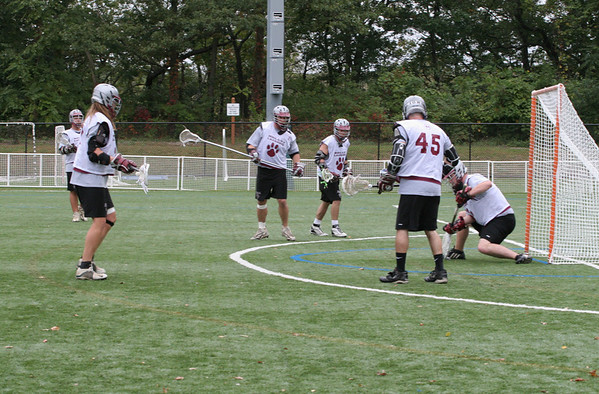 Molloy College Lacrosse Benefit 10  064