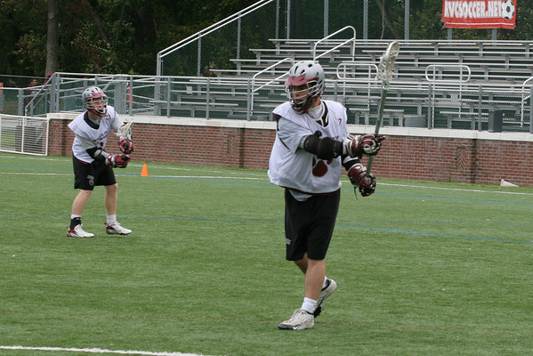 Molloy College Lacrosse Benefit 10  040