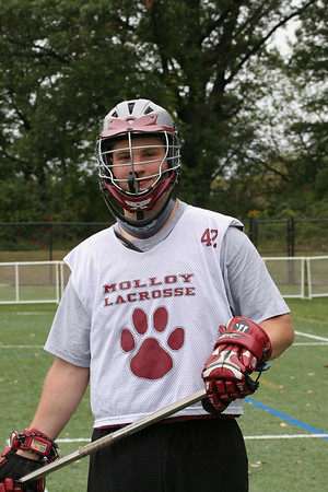 Molloy College Lacrosse Benefit 10  028