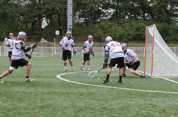 Molloy College Lacrosse Benefit 10  065