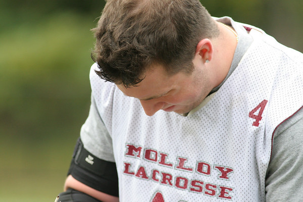 Molloy College Lacrosse Benefit 10  001