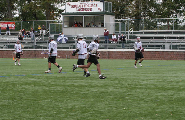 Molloy College Lacrosse Benefit 10  058