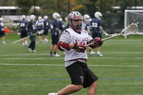 Molloy College Lacrosse Benefit 10  027