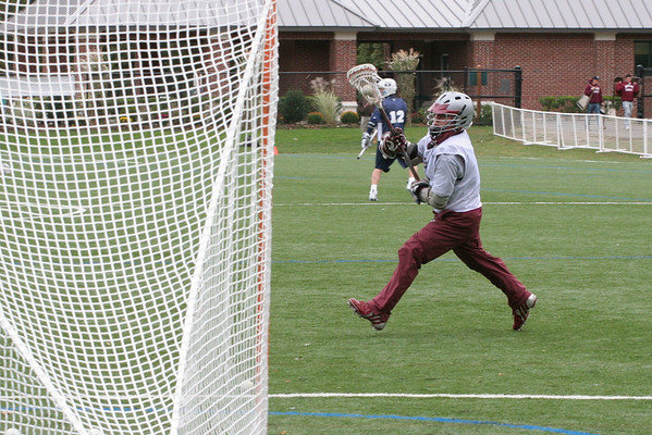Molloy College Lacrosse Benefit 10  035