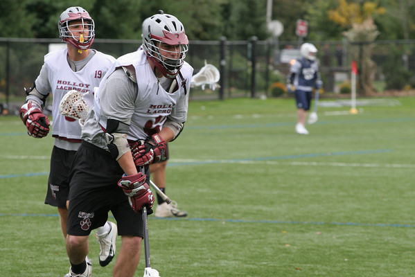 Molloy College Lacrosse Benefit 10  024
