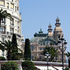 Casino, Monaco