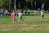 GMS_4741_Midd_South_XC_Monmouth_County_Champs_Photo_Copyright_2013_Saydah_Studios_10152013