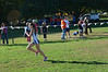 GMS_4752_Midd_South_XC_Monmouth_County_Champs_Photo_Copyright_2013_Saydah_Studios_10152013
