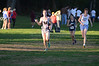 GS1_4543_Midd_South_XC_Monmouth_County_Champs_Photo_Copyright_2013_Saydah_Studios_10152013