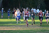 GS1_4560_Midd_South_XC_Monmouth_County_Champs_Photo_Copyright_2013_Saydah_Studios_10152013