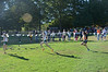 GMS_4726_Midd_South_XC_Monmouth_County_Champs_Photo_Copyright_2013_Saydah_Studios_10152013