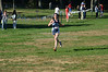 GMS_4744_Midd_South_XC_Monmouth_County_Champs_Photo_Copyright_2013_Saydah_Studios_10152013