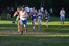 GS1_4535_Midd_South_XC_Monmouth_County_Champs_Photo_Copyright_2013_Saydah_Studios_10152013