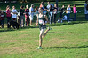 GMS_4779_Midd_South_XC_Monmouth_County_Champs_Photo_Copyright_2013_Saydah_Studios_10152013