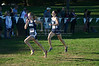 GMS_4796_Midd_South_XC_Monmouth_County_Champs_Photo_Copyright_2013_Saydah_Studios_10152013
