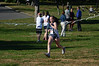 GMS_4768_Midd_South_XC_Monmouth_County_Champs_Photo_Copyright_2013_Saydah_Studios_10152013