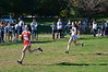 GMS_4737_Midd_South_XC_Monmouth_County_Champs_Photo_Copyright_2013_Saydah_Studios_10152013
