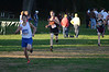 GS1_4549_Midd_South_XC_Monmouth_County_Champs_Photo_Copyright_2013_Saydah_Studios_10152013
