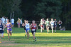 GS1_4546_Midd_South_XC_Monmouth_County_Champs_Photo_Copyright_2013_Saydah_Studios_10152013