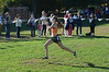 GMS_4722_Midd_South_XC_Monmouth_County_Champs_Photo_Copyright_2013_Saydah_Studios_10152013