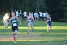 GS1_4576_Midd_South_XC_Monmouth_County_Champs_Photo_Copyright_2013_Saydah_Studios_10152013