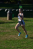 GMS_4757_Midd_South_XC_Monmouth_County_Champs_Photo_Copyright_2013_Saydah_Studios_10152013