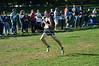 GMS_4780_Midd_South_XC_Monmouth_County_Champs_Photo_Copyright_2013_Saydah_Studios_10152013