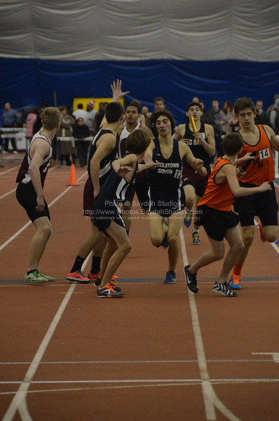 Monmouth_County_Relays_01042014_Copyright_2014_Saydah_Studios_GMS_3726