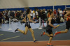 Monmouth_County_Relays_01042014_Copyright_2014_Saydah_Studios_GMS_3723