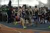 Monmouth_County_Relays_01042014_Copyright_2014_Saydah_Studios_GMS_3821