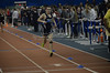 Monmouth_County_Relays_01042014_Copyright_2014_Saydah_Studios_GMS_3823