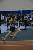 Monmouth_County_Relays_01042014_Copyright_2014_Saydah_Studios_GMS_3752