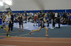 Monmouth_County_Relays_01042014_Copyright_2014_Saydah_Studios_GMS_3762