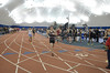 Monmouth_County_Relays_01042014_Copyright_2014_Saydah_Studios_GMS_3841