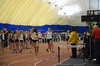 Monmouth_County_Relays_01042014_Copyright_2014_Saydah_Studios_GMS_2955