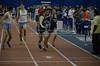 Monmouth_County_Relays_01042014_Copyright_2014_Saydah_Studios_GMS_3769