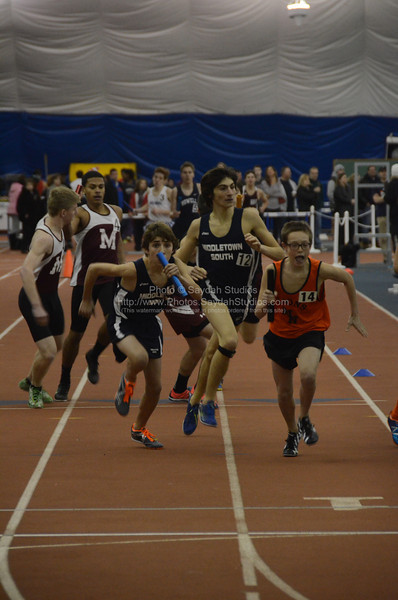 Monmouth_County_Relays_01042014_Copyright_2014_Saydah_Studios_GMS_3730