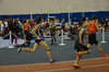 Monmouth_County_Relays_01042014_Copyright_2014_Saydah_Studios_GMS_3724