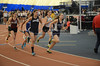 Monmouth_County_Relays_01042014_Copyright_2014_Saydah_Studios_GMS_2931