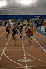 Monmouth_County_Relays_01042014_Copyright_2014_Saydah_Studios_GMS_3732