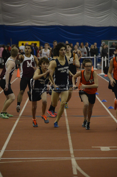 Monmouth_County_Relays_01042014_Copyright_2014_Saydah_Studios_GMS_3729