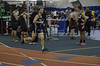 Monmouth_County_Relays_01042014_Copyright_2014_Saydah_Studios_GMS_3789