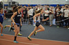 Monmouth_County_Relays_01042014_Copyright_2014_Saydah_Studios_GMS_2932