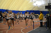 Monmouth_County_Relays_01042014_Copyright_2014_Saydah_Studios_GMS_2957