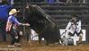 20130209_Monster Bull Riding-15