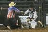 20130209_Monster Bull Riding-16