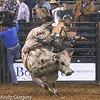 20130209_Monster Bull Riding-18